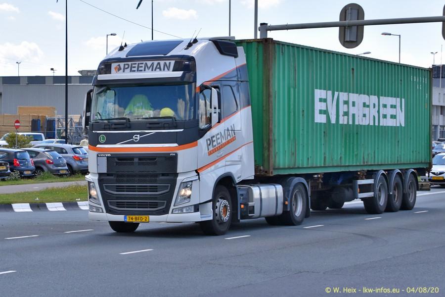 2020816-Rotterdam-Containerhafen-00964.jpg