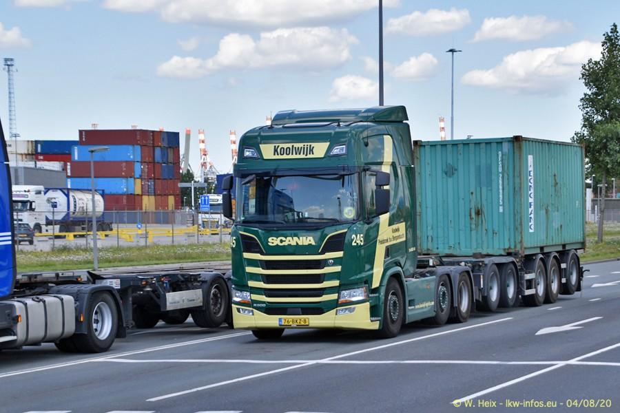 2020816-Rotterdam-Containerhafen-00965.jpg