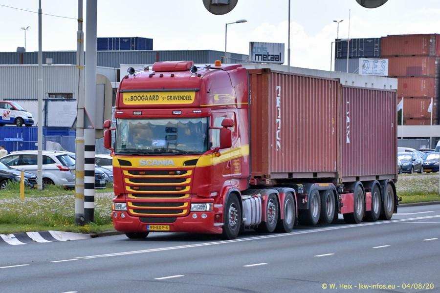 2020816-Rotterdam-Containerhafen-00966.jpg