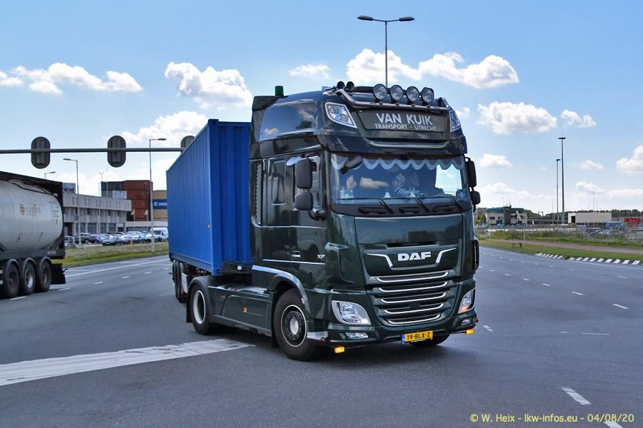 2020816-Rotterdam-Containerhafen-00968.jpg