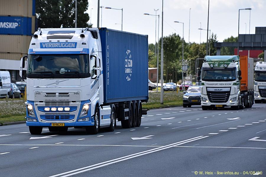 2020816-Rotterdam-Containerhafen-00969.jpg