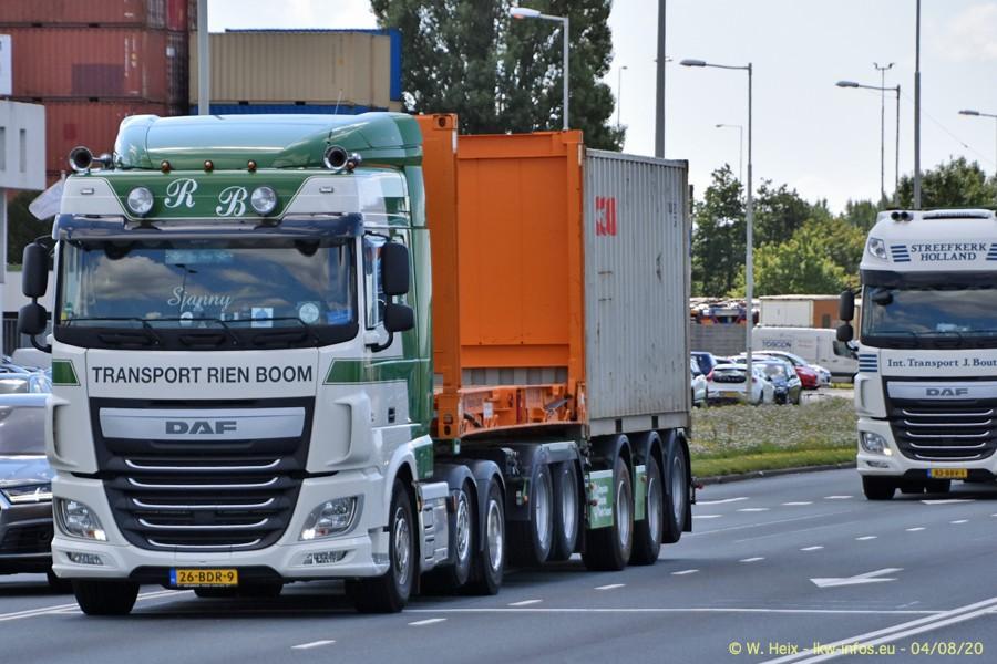 2020816-Rotterdam-Containerhafen-00970.jpg