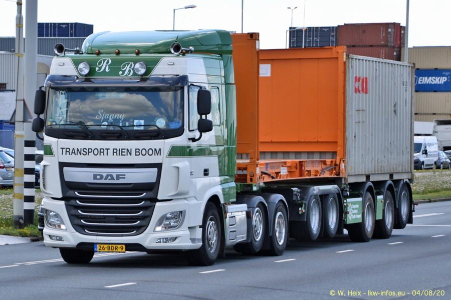 2020816-Rotterdam-Containerhafen-00971.jpg