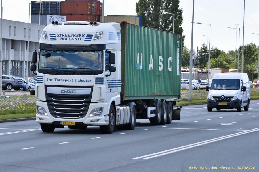 2020816-Rotterdam-Containerhafen-00972.jpg