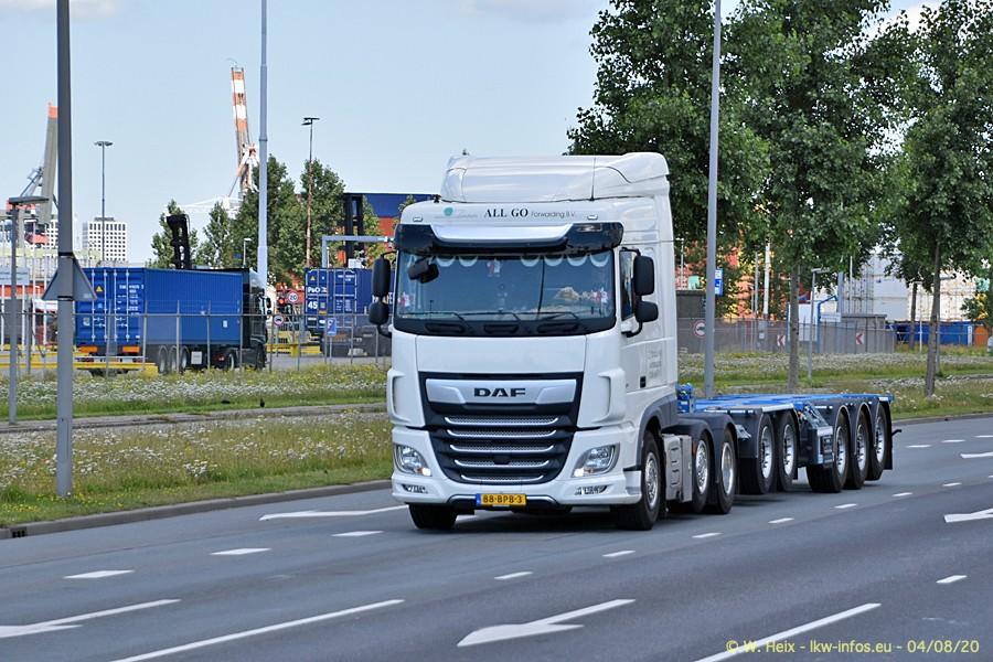 2020816-Rotterdam-Containerhafen-00973.jpg