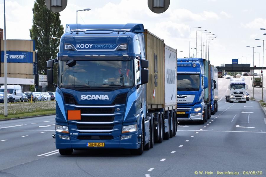 2020816-Rotterdam-Containerhafen-00974.jpg