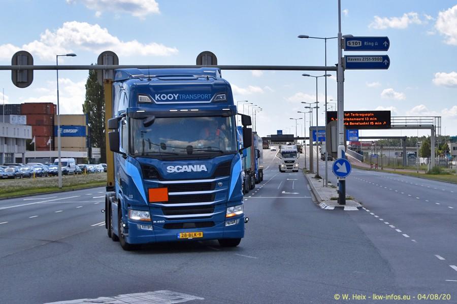 2020816-Rotterdam-Containerhafen-00975.jpg