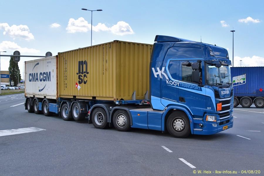 2020816-Rotterdam-Containerhafen-00976.jpg