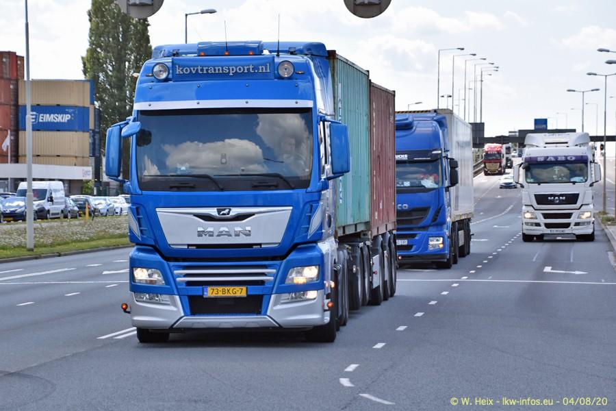 2020816-Rotterdam-Containerhafen-00977.jpg