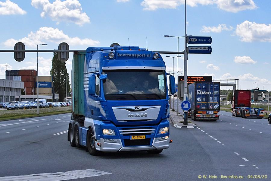 2020816-Rotterdam-Containerhafen-00978.jpg
