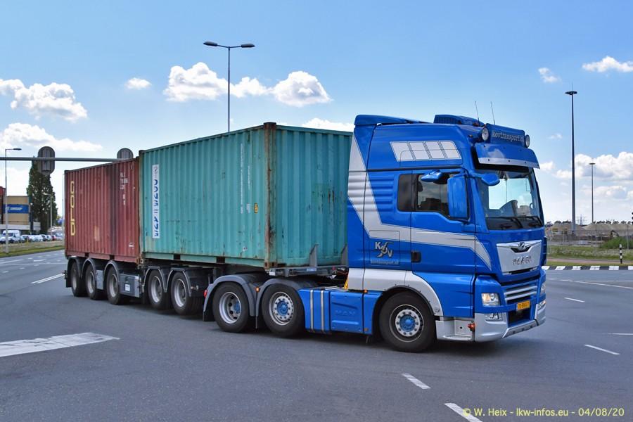 2020816-Rotterdam-Containerhafen-00979.jpg