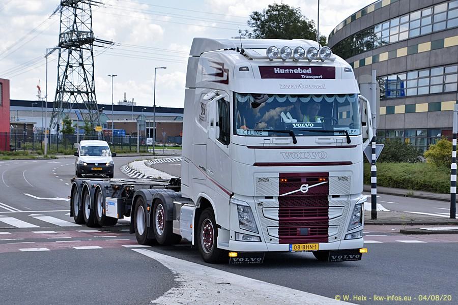 2020816-Rotterdam-Containerhafen-00980.jpg