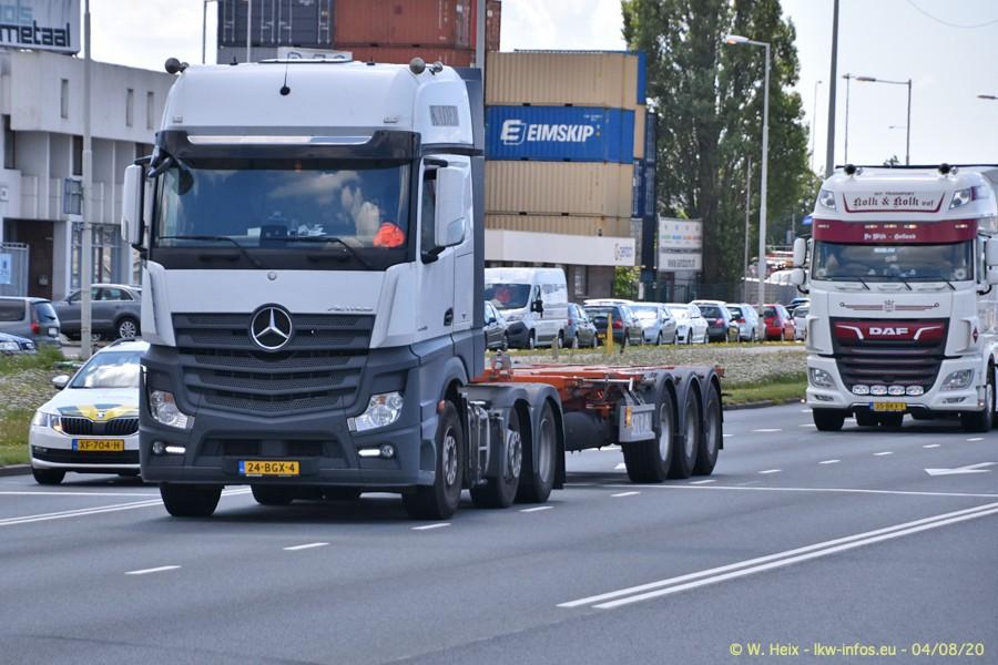 2020816-Rotterdam-Containerhafen-00981.jpg