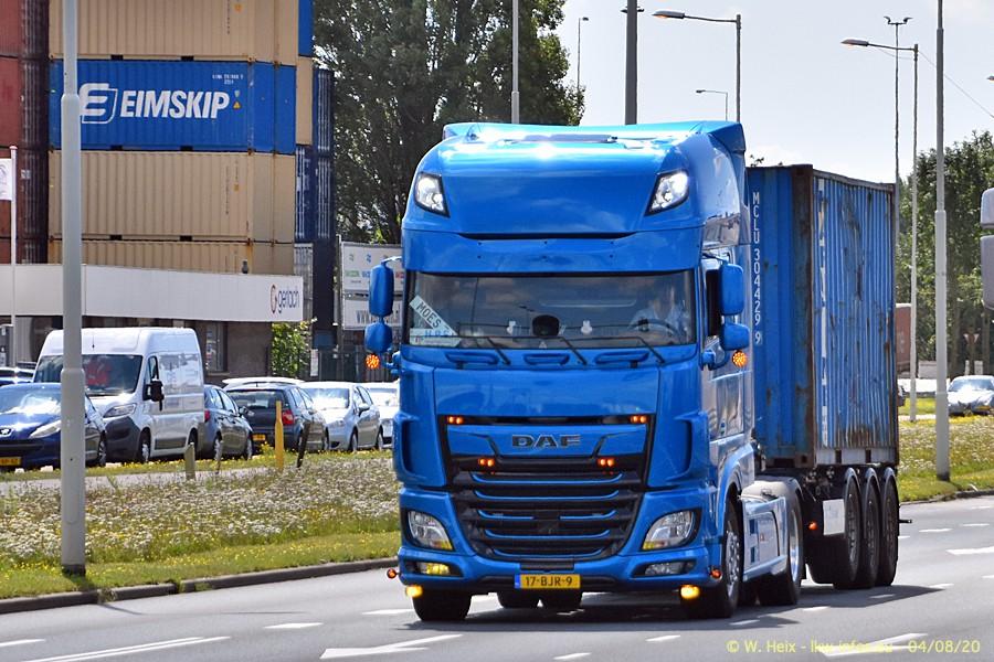 2020816-Rotterdam-Containerhafen-00982.jpg