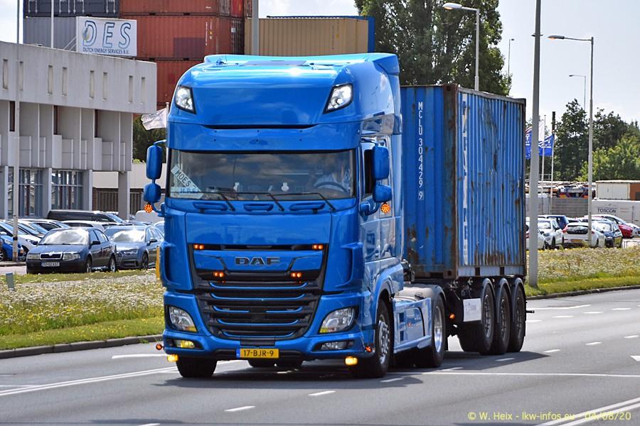 2020816-Rotterdam-Containerhafen-00983.jpg