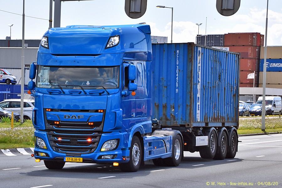2020816-Rotterdam-Containerhafen-00984.jpg