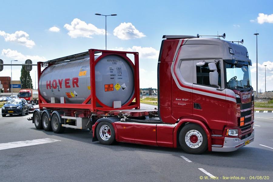 2020816-Rotterdam-Containerhafen-00987.jpg