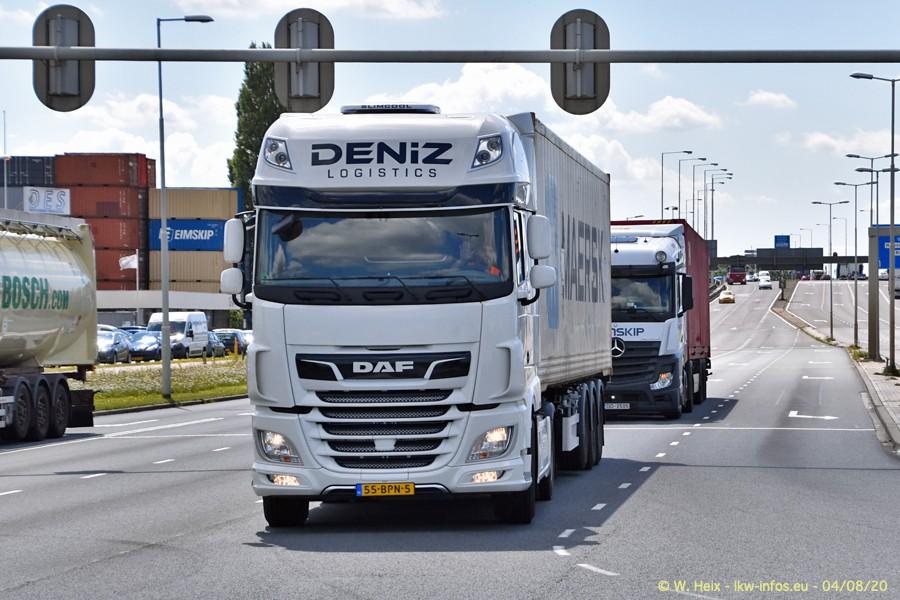 2020816-Rotterdam-Containerhafen-00988.jpg
