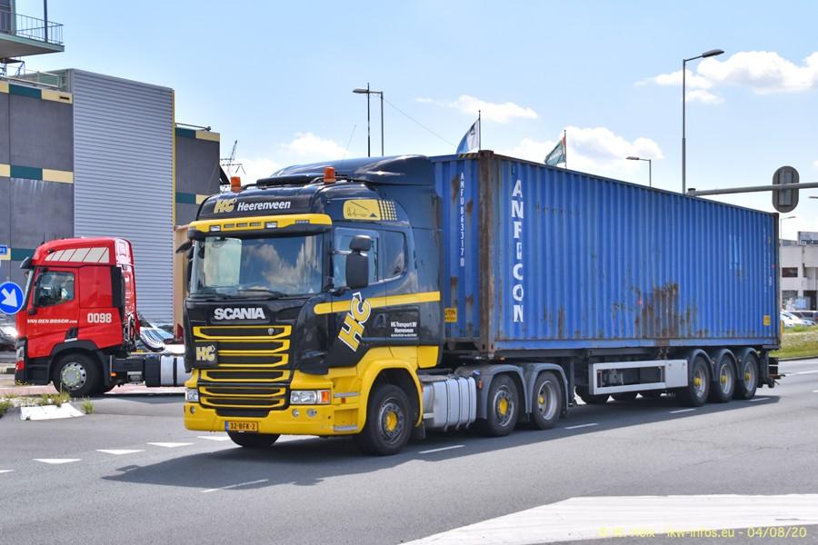 2020816-Rotterdam-Containerhafen-00990.jpg