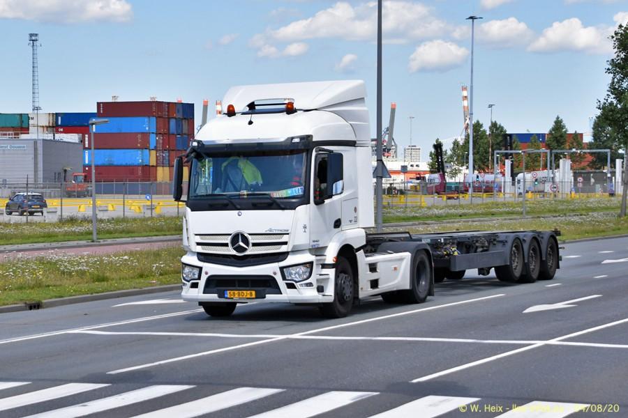 2020816-Rotterdam-Containerhafen-00991.jpg