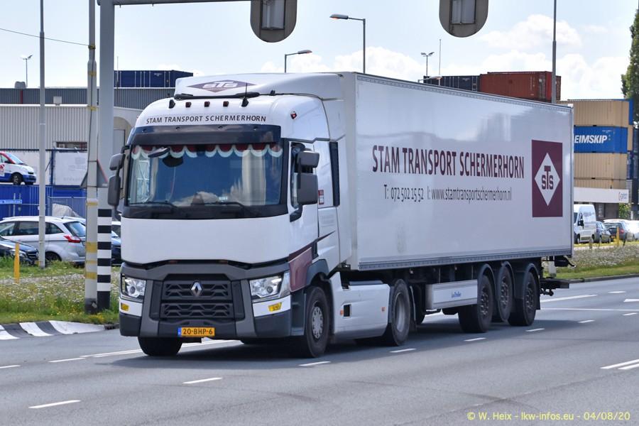 2020816-Rotterdam-Containerhafen-00992.jpg