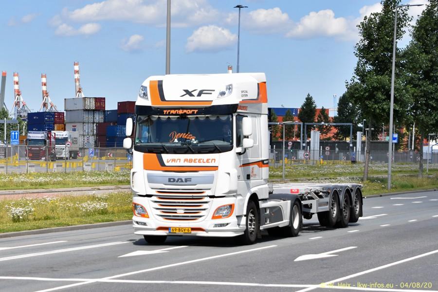 2020816-Rotterdam-Containerhafen-00993.jpg