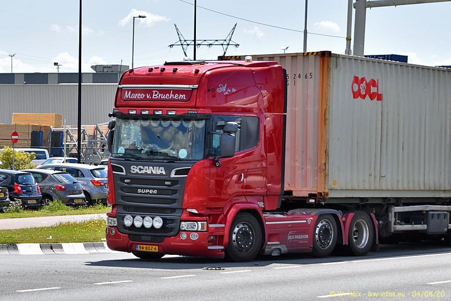 2020816-Rotterdam-Containerhafen-00996.jpg
