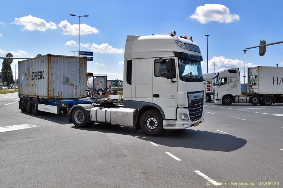 2020816-Rotterdam-Containerhafen-00998.jpg