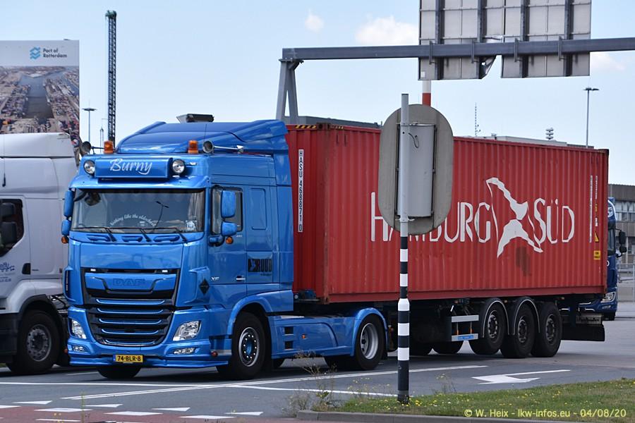 2020816-Rotterdam-Containerhafen-00999.jpg