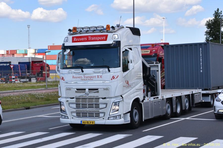 2020816-Rotterdam-Containerhafen-01000.jpg