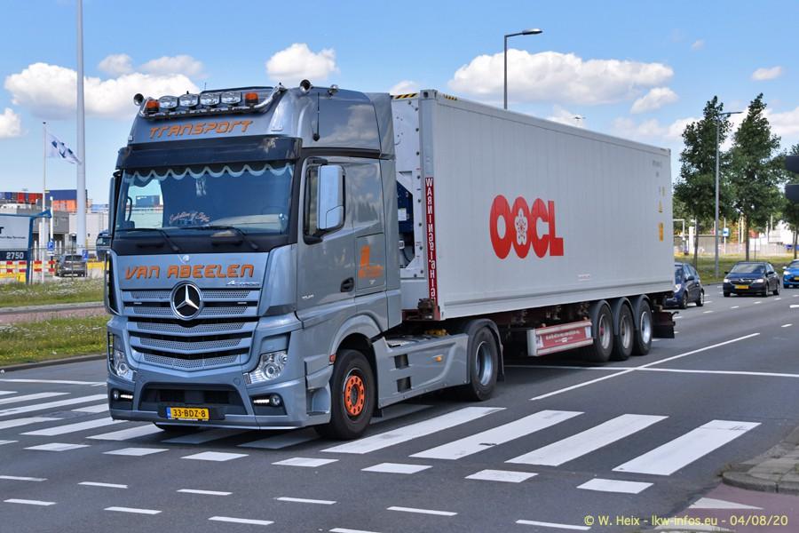 2020816-Rotterdam-Containerhafen-01001.jpg