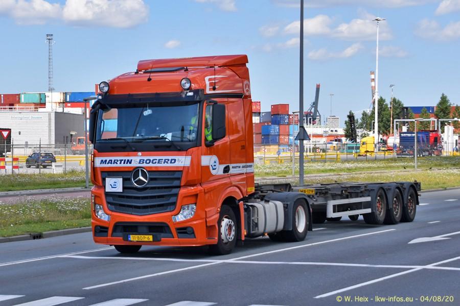 2020816-Rotterdam-Containerhafen-01002.jpg