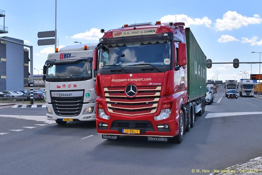 2020816-Rotterdam-Containerhafen-01003.jpg