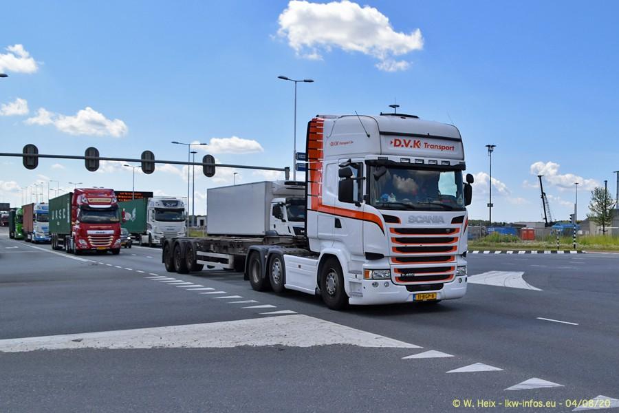 2020816-Rotterdam-Containerhafen-01004.jpg