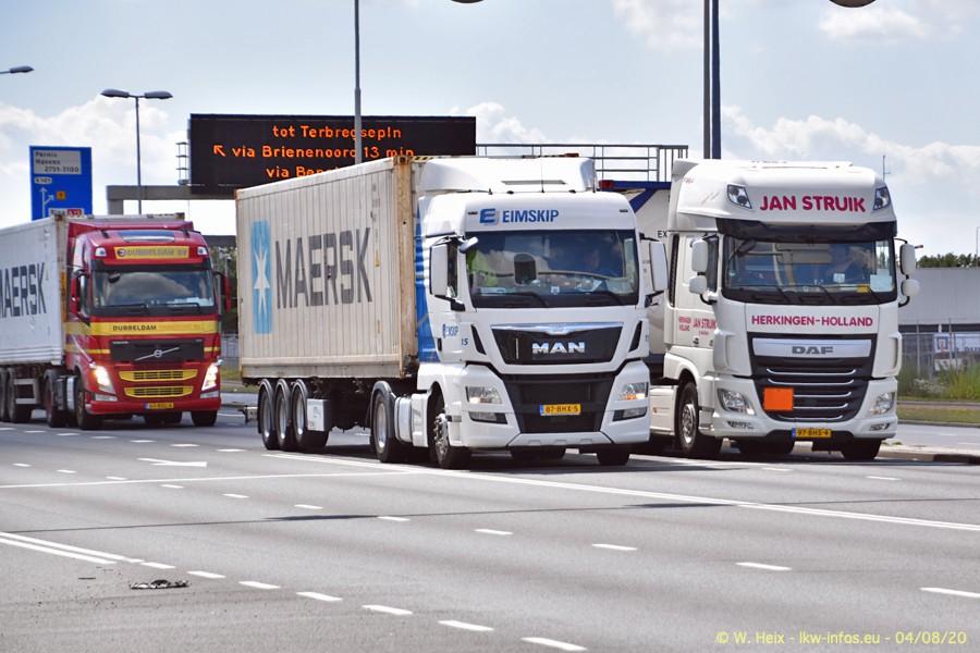 2020816-Rotterdam-Containerhafen-01005.jpg