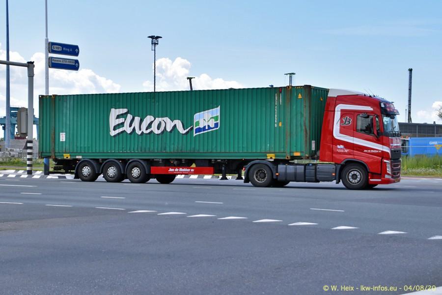 2020816-Rotterdam-Containerhafen-01006.jpg