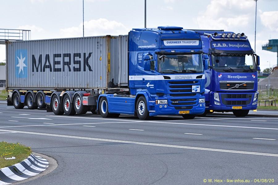 2020816-Rotterdam-Containerhafen-01007.jpg