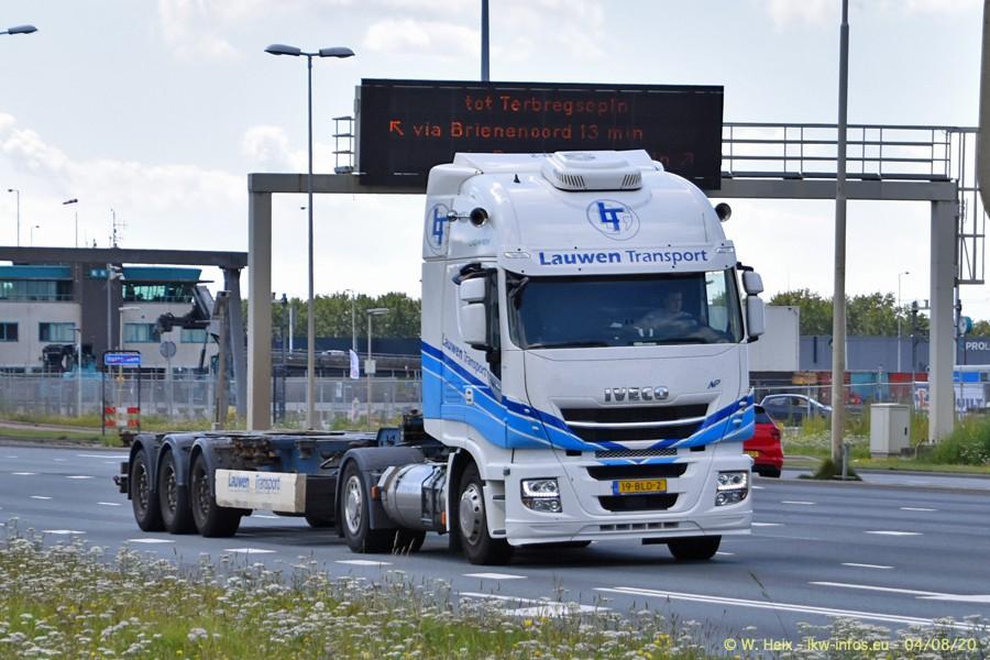 2020816-Rotterdam-Containerhafen-01008.jpg
