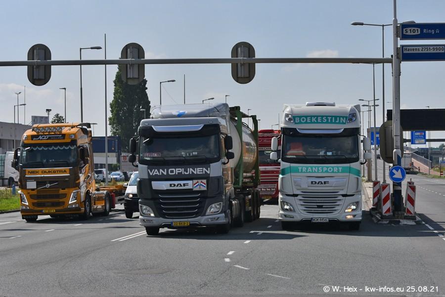 20210902-Rotterdam-Containerhafen-00005.jpg