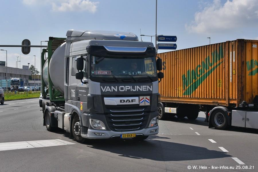 20210902-Rotterdam-Containerhafen-00007.jpg