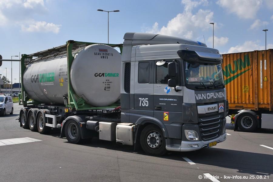20210902-Rotterdam-Containerhafen-00008.jpg