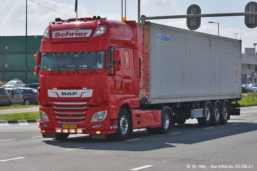 20210902-Rotterdam-Containerhafen-00013.jpg