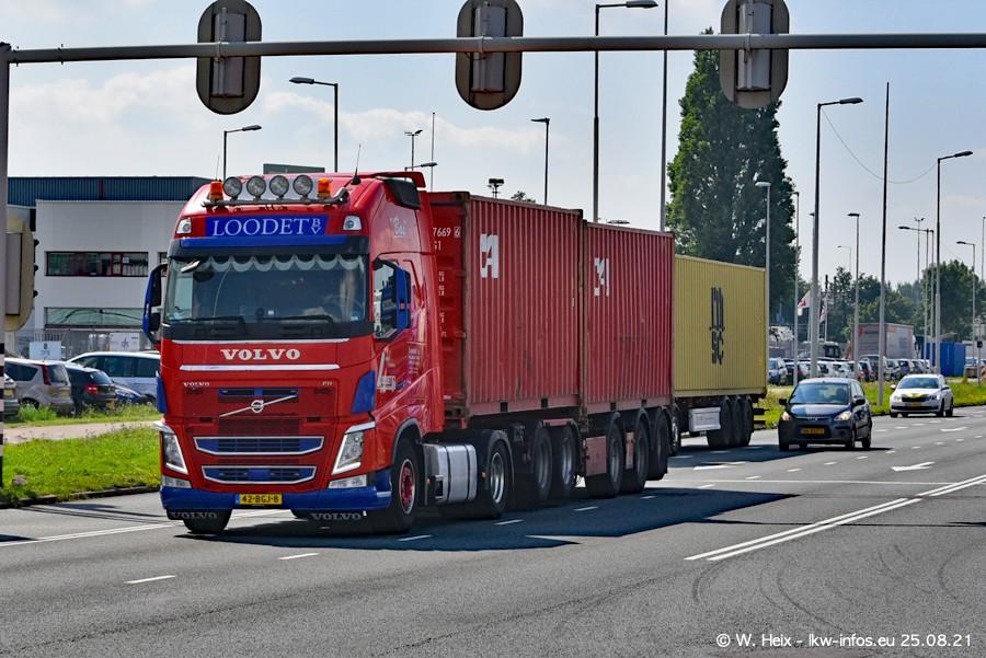 20210902-Rotterdam-Containerhafen-00014.jpg