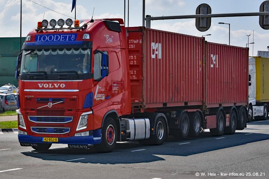 20210902-Rotterdam-Containerhafen-00015.jpg