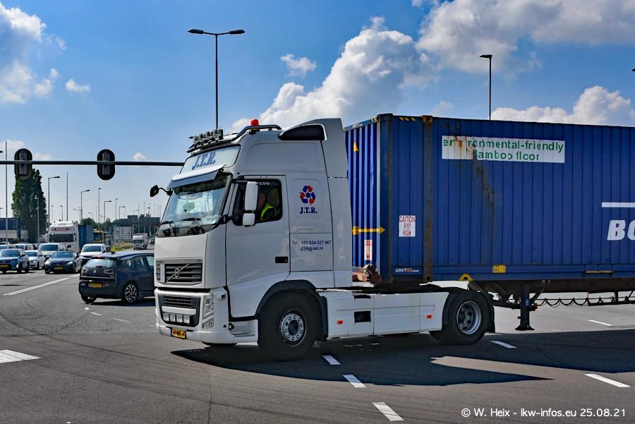 20210902-Rotterdam-Containerhafen-00018.jpg