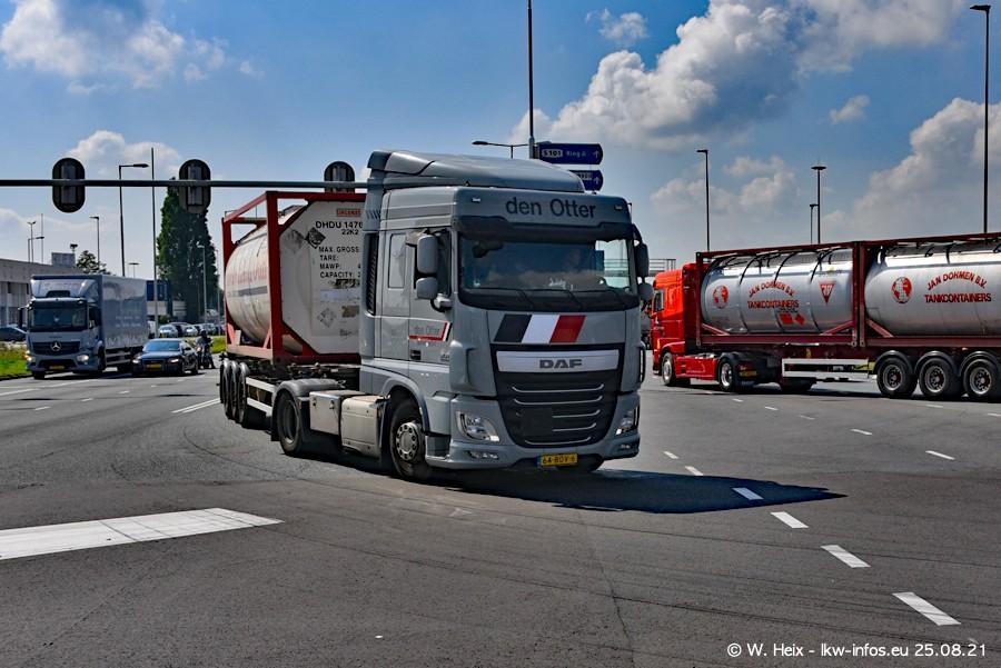 20210902-Rotterdam-Containerhafen-00020.jpg