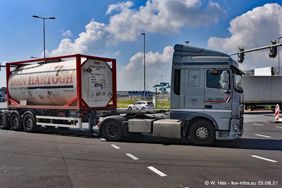 20210902-Rotterdam-Containerhafen-00021.jpg