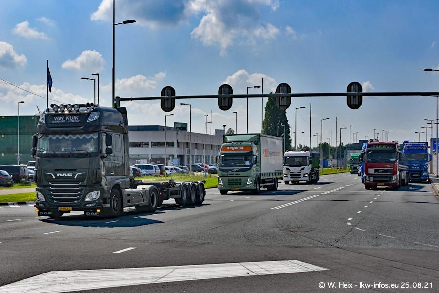 20210902-Rotterdam-Containerhafen-00022.jpg