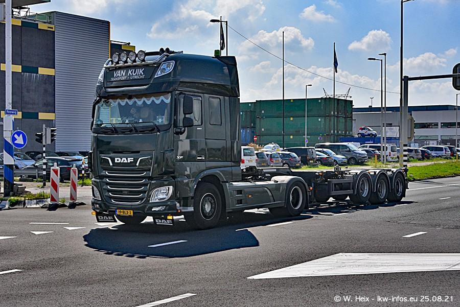20210902-Rotterdam-Containerhafen-00023.jpg