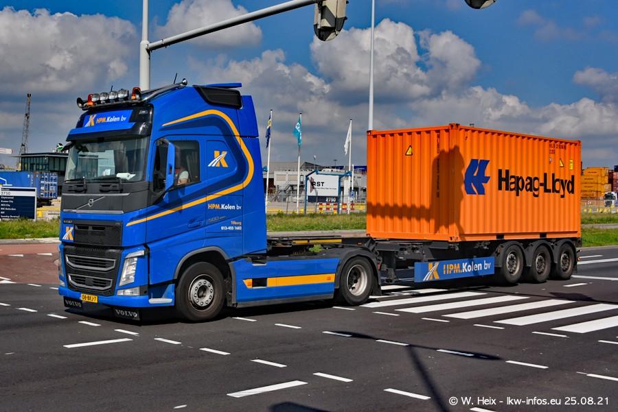 20210902-Rotterdam-Containerhafen-00024.jpg